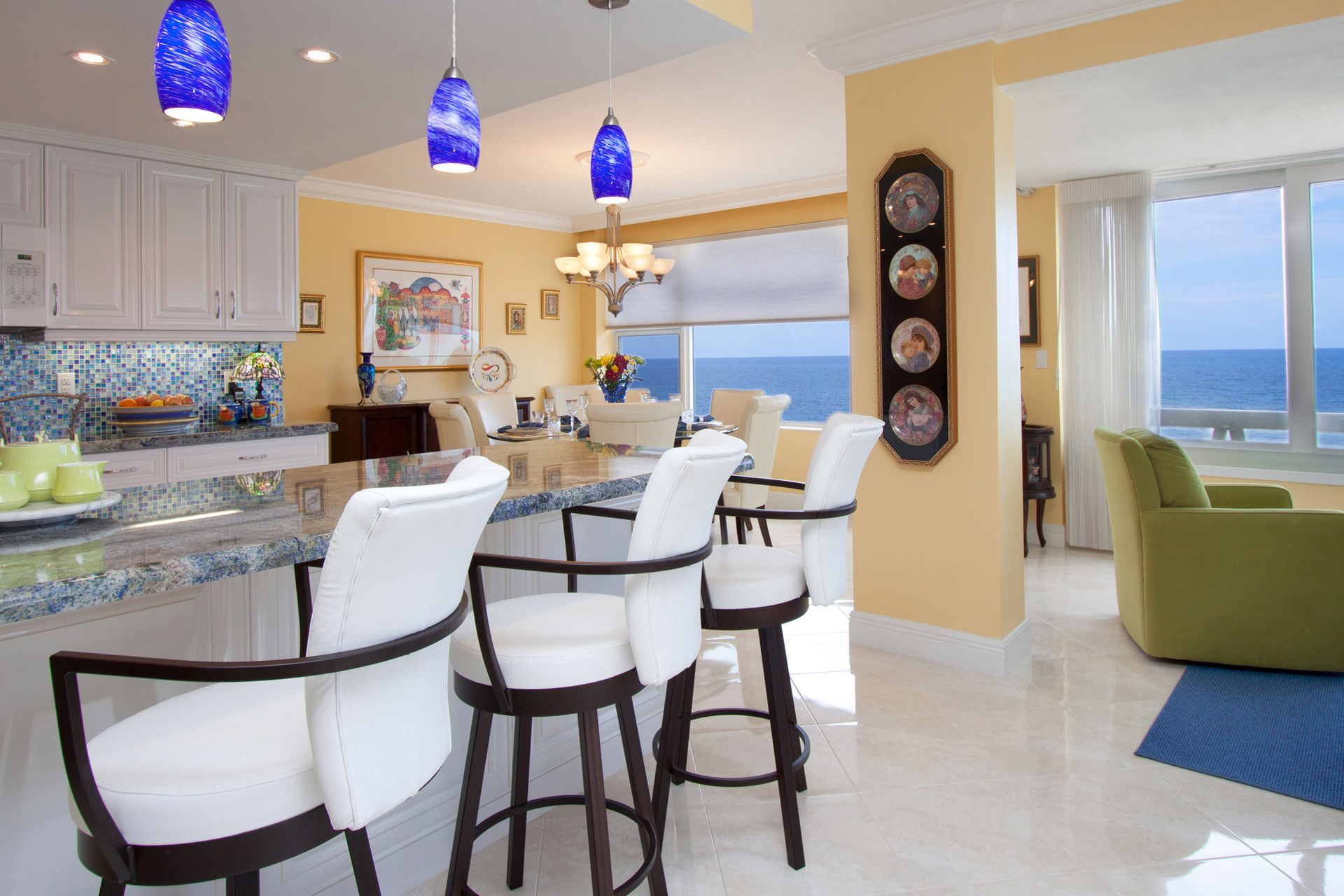 interior design by hk interiors coral springs fl