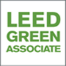Lead Green
