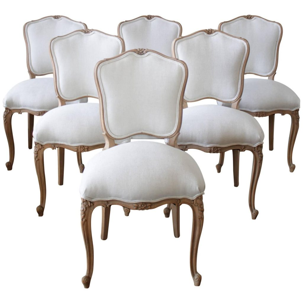 100 French Country Dining Room Chairs Hk Interiors