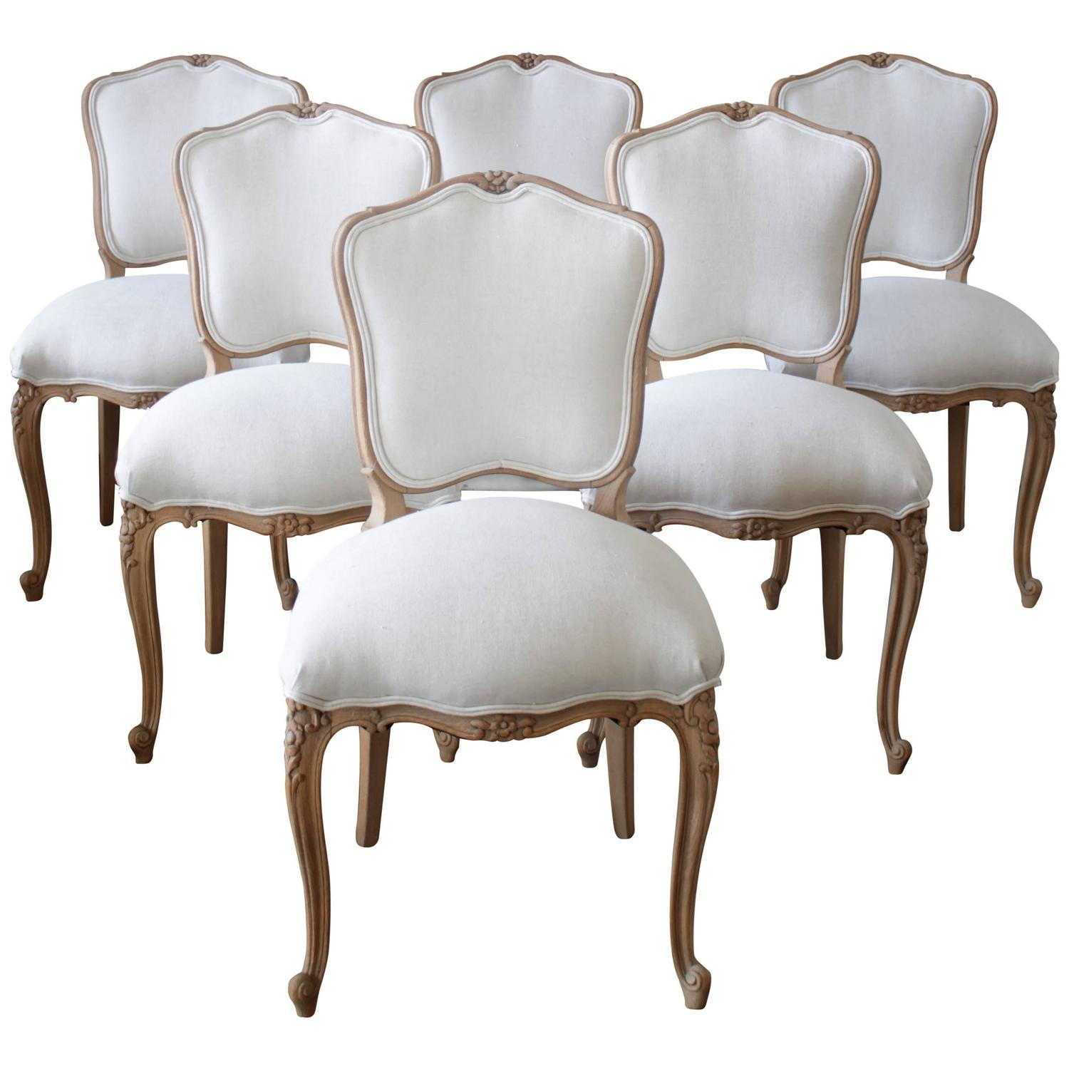 Picture of: 100 French Country Dining Room Chairs 100 Dining Hk Interiors