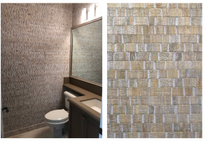 Pros and Cons of Wallpaper – What to
